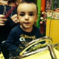 Kids Haircuts in Queens: Children's Salons for Boys and Girls