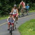 LA Bike Rides and Paths for Biking with Kids