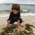 Martha's Vineyard with Kids: 40 Top Things to Do on a Martha's Vineyard Summer Family Vacation