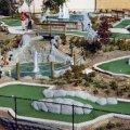 Mini Golf and Batting Cages in the Hamptons and North Fork