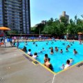 NYC Kids and Family Pool Guide: What to Know Before You Swim at NYC Pools