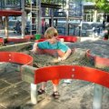 Places to Play in Battery Park City: Amazing Parks & Playgrounds, Museums & Great Indoor Play Spots