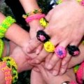 Rainbow Loom Craze: NYC Classes, Meet-ups, Parties & the Best Online Tutorials