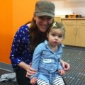 Rockin' Out at the New Kidville - Wellesley