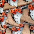 NYC Roller Rinks: Where to Roller-Skate with Kids Including 2 Brand-new Brooklyn Rinks