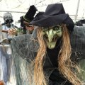 Salem Haunted Happenings - Halloween at Its Best