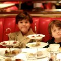 Best High Tea in NYC: 9 Restaurants Serving Afternoon Tea for Kids and Families