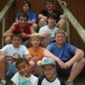 Sleepaway Summer Camps in Eastern CT