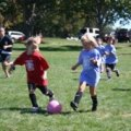 Soccer Summer Camps in Connecticut (Fairfield County)