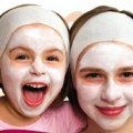 Spa Parties for Kids in Hartford County, CT