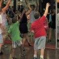 Special Needs Dance Classes for NYC Kids