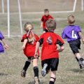 Sports Camps in New London County
