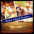 Staten Island Yankees: A Kid-Centric Way to Go to a Ballgame