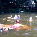 Summer Camps in Litchfield County, CT