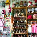 Sunnyside & Woodside Kids' Stores: Best Toy Shops, Children's Boutiques & Thrift Stores