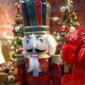 The Nutcracker Ballet for NYC Kids: 12 Versions of the Holiday Classic