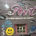 The Point: Free Kids' Art Classes, Programs and Special Events in the South Bronx