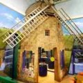 Family Friendly Museums In The Hamptons & North Fork