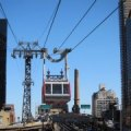Roosevelt Island: What to Do After Taking the Tram