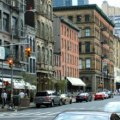 Tribeca with Kids: Top 30 Things to Do for NYC Families
