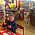 NYC Toy Stores: Best Toy Shopping on the Upper West Side