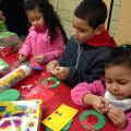 What's Open on Christmas Day: 6 Things to Do in Westchester with Kids