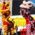 Year of the Horse: 10 Ways to Celebrate the Lunar New Year with Kids in Boston