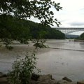 Things to Do in Inwood Hill Park & Isham Park with Kids