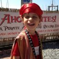 Set Sail with Jersey Shore Pirates, NJ's Original Pirate Adventure