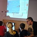 Makerspaces for NYC Kids: 3D Printing, Arduino and Other Hot Technology Workshops