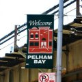 Pelham Bay Kids Neighborhood Guide