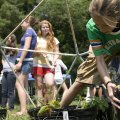 3 Super Cool Science Camps I Want to Go To
