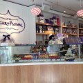 Bleecker Street Candy Crawl: A Photo Tour of Sugar Row in the West Village