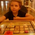 The Brooklyn Strategist: Fun and Board Games for NYC Kids and Families