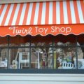 "Family-Friendly ""Small Business Saturday"" Events in New Jersey"