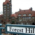 Forest Hills with Kids: 25 Things to Do for NYC Families