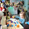Elite Kids Place in Glendale: New Queens Drop-in Indoor Play Space