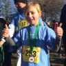 Turkey Trots and Thanksgiving Day Races in Fairfield County, CT