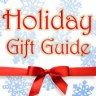 NYC Holiday Shopping Local Gift Guide