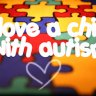 Autism Support In Fairfield County