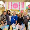 The Biggest Baby Shower Ever is Coming To Boston: A Q&A with Big City Mom Co-Founders