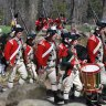 Celebrating Patriots Day from Boston to Lexington and Concord