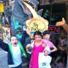 East Village Kids' Stores: Best Toy Shops, Children's Boutiques and Other Family Shopping