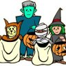 Halloween Day Parades and Events in New Jersey