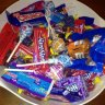 What to Do with Your Kid's Halloween Candy: Tricks for Making it Disappear