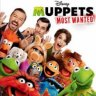 Muppets Most Wanted: Parent Movie Review