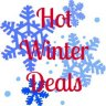 Winter Deals: Save Big on Music Lessons, Summer Camp, Art & Language Classes, Shows & Parties