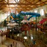 Great Wolf Lodge Review and Money (Sanity) Saving Tips