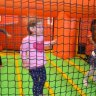 Indoor Gyms for Kids: Where Westchester Families Go To Learn, Play & Exercise