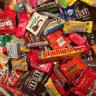 What to do With Your Leftover Halloween Candy in Fairfield County (CT)